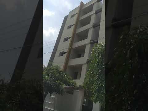 Tada Apartment near Sri city NELLORE District Andhra pradesh