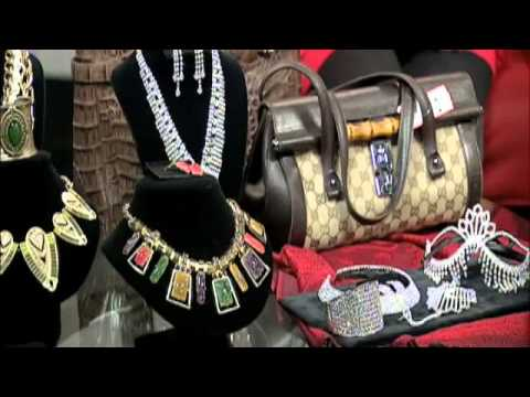 Beaumont boutique offers style for less