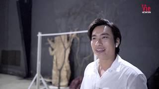 Kiều Minh Tuấn Vạch Trần Sự Thật Hại Não Nhất Nhanh Như Chớp | Vietalents Official