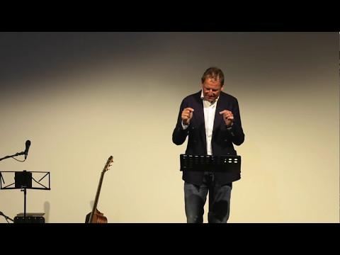 Jüngerschaftskonferenz 2017 | Georg MM | Was macht einen Jünger aus ?