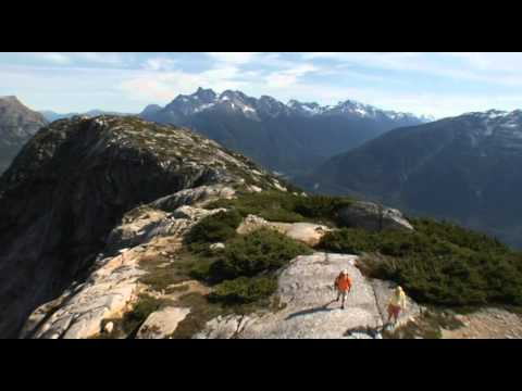Grizzly Bear Tours And Other Activities: Tweedsmuir Park Lodge, Bella Coola, BC, Canada 2010