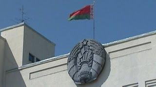 В Минске убита член Центризбиркома Светлана Хиневич