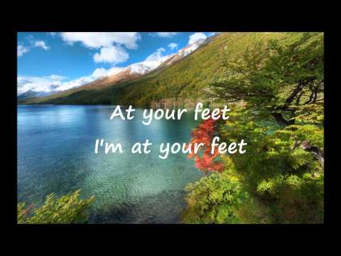 Shakira - Whenever, Wherever Lyrics