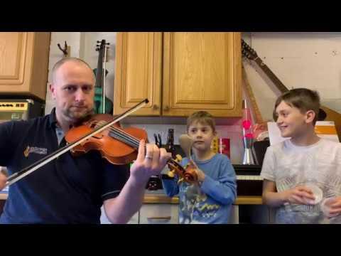 key-strings-@home-part-2-hd-720p