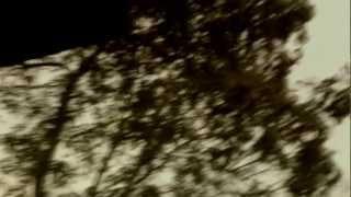 ปล่อยฉัน- Retrospect「Lyric Video」