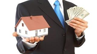 Сколько можно заработать с квартиры за 1 миллион в Сочи??