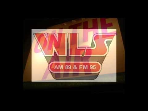 1982 - The Best of Steve & Garry / Classic Chicago Radio Mp3