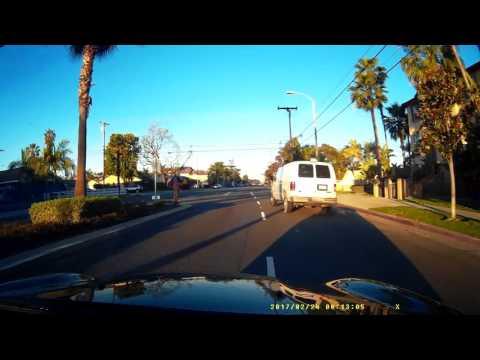 02/24/17 traffic collision