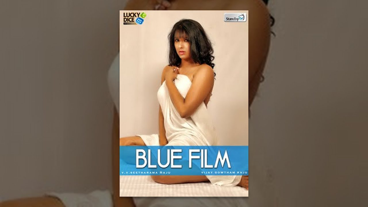 Sexy Video English Blue Film