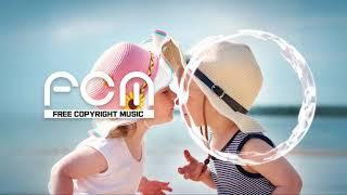 4 LOVE [Royalty Free BGM]