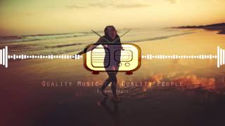 Sex Whales ft. Ranja - Sincerity (ASAN Remix) [Future Bass I Electrostep Network]