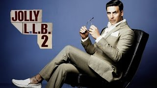 You Wont Believe How Much Akshay Kumar Is Charging For Jolly LLB 2