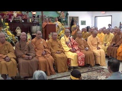 Le Tan Vien Tich Co Thuong Toa Thich Nhuan Chau 2
