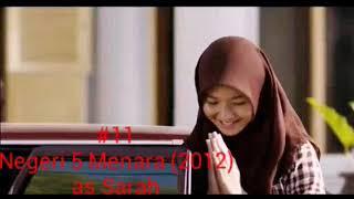 Download Video 11 Film Eriska Rein MP3 3GP MP4