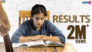 RESULTS    Mahathalli    Tamada Media