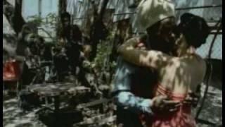 Bob Marley · I Know A Place, subtitulado al español