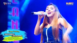 Download Hadirmu bagai mimpi - Anarista - Planet Top Dangdut Live Talun Pekalongan