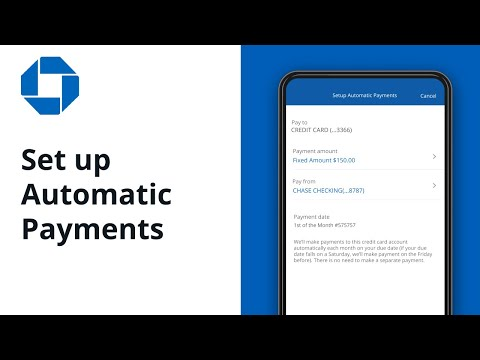 chase-mobile®-app:-how-to-setup-automatic-credit-card-payments