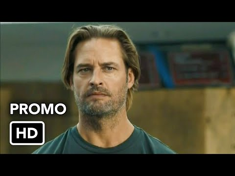 Colony 1x08 Promo