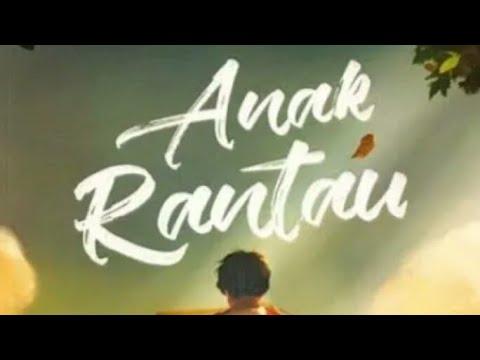 Lagu Anak Rantau Paling Sedih - RINDU IBU | Video Music Official #Lagusedih
