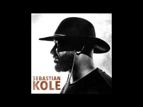 Sebastian Kole - Pour Me