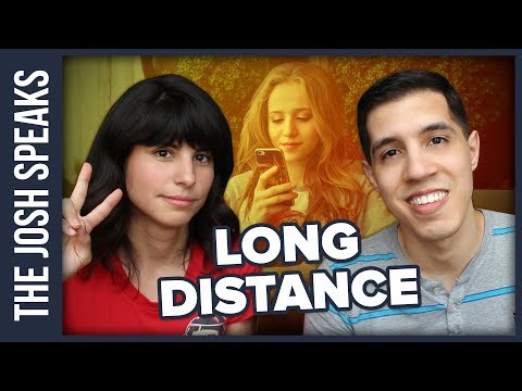 2018 ADRE Interview: Long Distance Learning Online Courses from YouTube · Duration:  5 minutes 45 seconds