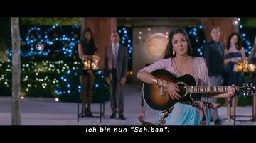 Solange ich Lebe (HD) -  Heer Part 1 - clip 4