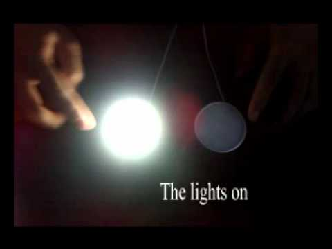 touch switch onoffbattery led puck ligtled cabinet lightled lightwmv cabinet light switch