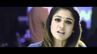 Idhu Namma Aalu - Official Trailer | STR, Nayantara, Andrea Jeremiah | Kuralarasan | Pandiraj