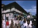 Old Bombay (Mumbai), India,  1964