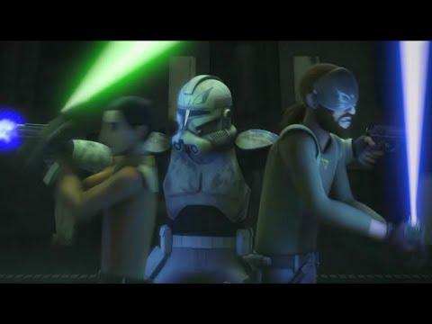Звездные войны повстанцы 3 сезон мультфильм