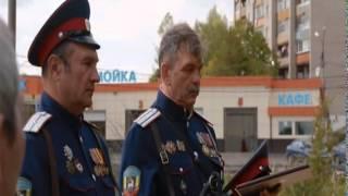 Русские православные традиции – выпуск №15 2015 год.