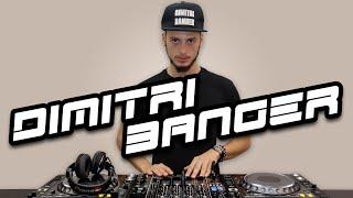 Soundwave 4 Manya LNS - Dimitri Banger