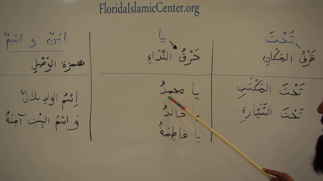 madinah arabic book 1 pdf