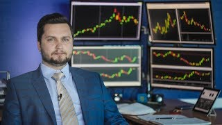 📈Аналитика Forex на сегодня 06.12.2017 в 10:30 (МСК)/Горбунов А.И.