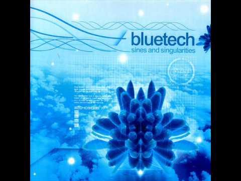 Bluetech - Condensation