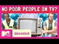 How Hollywood Misrepresents the Working Class ft Gabe Gonzalez Decoded MTV