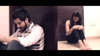 Teaser Doori Sahi Na Jawe | Prince Sandhu | Official Teaser | New Punjabi Song 2016