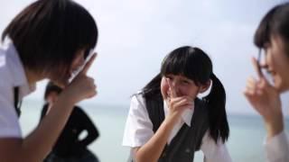 RYUKYU IDOL オリジナル楽曲「ハートのエナジー」MV 2015 年 3 月 22 日...