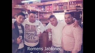 Romens Jablonec Devloro miro Vlastní Tvorba 2017