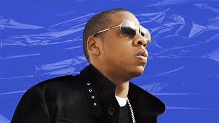 action bronson x jay z type beat the greatest of all time prod no mass