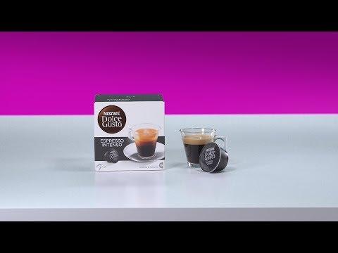 préparer-un-espresso-avec-votre-lumio®---nescafe®-dolce-gusto®-by-krups®