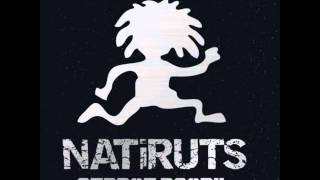 Natiruts Reggae Brasil - CD DOWNLOAD