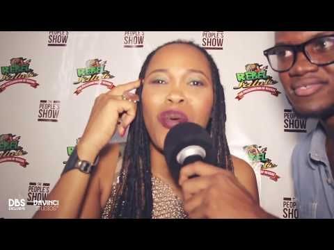 Queen Ifrica Calls Out Alkaline, Spice, Kartel & Aidonia