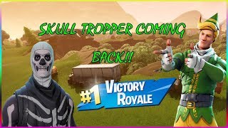 🔴LIVE FORTNITE PLAYING PLAYGROUND AND T SERIES PASSING PEWDIEPIE!!!!