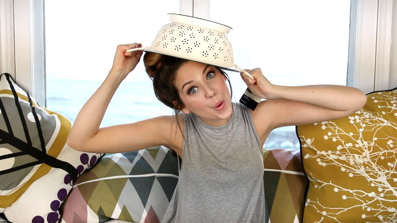 "Home ""Stuff"" Haul 
