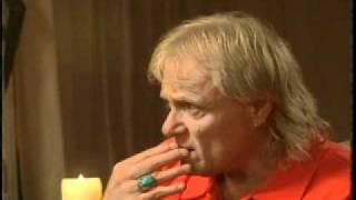 Psychic Medium, Robert E. Hansen. Visit www.robertehansen.com for more information.