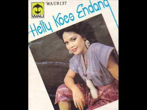 Hetty Koes Endang -  Oh Jakarta