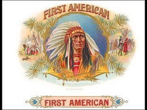 Ohio Hema Native American Artifacts Pigment Demo Archaeology