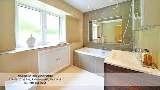 Best Bathroom remodeling Queens NYC - Bathroom Renovation Quee…